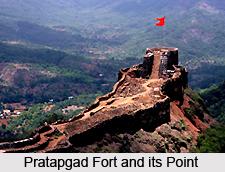 History of Satara District, Maharashtra