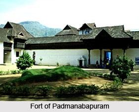 Kalakulam Struggle, History of Kanyakumari District
