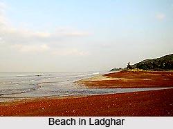 Ladghar, Maharashtra