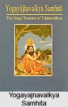 Samhitas, Collections Of Hymns