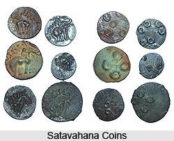 Satavahana Kings