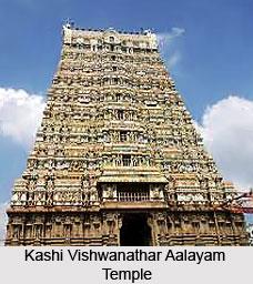 Thammampatti, Tamil Nadu
