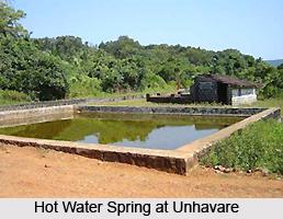 Unhavare, Ratnagiri District, Maharashtra
