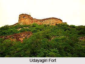 Vilavancode Struggle, History of Kanyakumari District