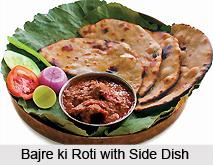 Cuisine of Haryana, Indian Regional Cuisine