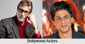 Indian Movie Actors, Indian Movies