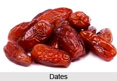 Date Kheer