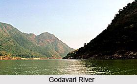 Tourism In East Godavari District, Andhra Pradesh