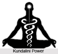 Laya Yoga Sampradaya, Kundalini Meditation