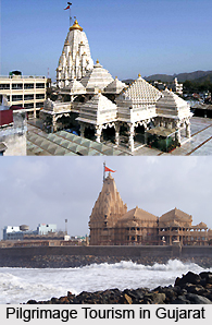 Tourism In Gujarat
