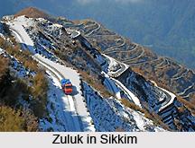 Sikkimese Folktales