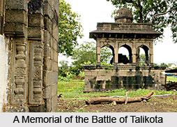History Of Cuddapah District, Andhra Pradesh