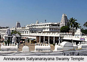 East Godavari, Andhra Pradesh