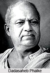 Contemporary Indian Literature