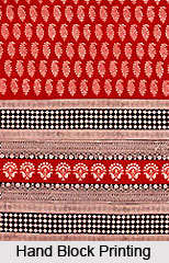 Crafts of Manipur