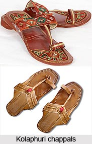 Western Indian Crafts