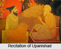 Eleven Principal Upanishads