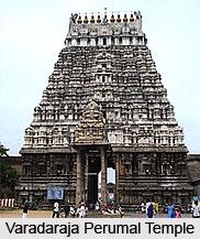 Tourism in Ariyalur District, Tamil Nadu