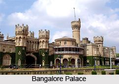 Tourism In Bangalore, Karnataka