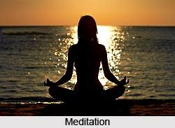 Abhava pratyaya alambana vrttih nidra, Patanjali Yoga Sutra