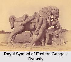 Anantavarman Chodaganga, Eastern Ganges Dynasty