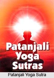 Atha Yoganusasanam, Patanjali Yoga Sutra