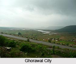 Ghorawal, Sonbhadra, Uttar Pradesh