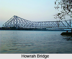 History of Indian Bridges
