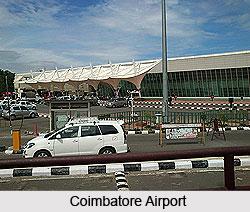 Komaralingam, Coimbatore, Tamil nadu