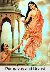 Narratives in Brahmanas