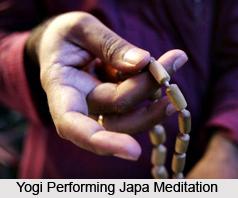Sa-Guna, Kundalini Meditation