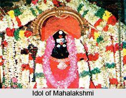 Sarcarsamakulam, Tamil Nadu