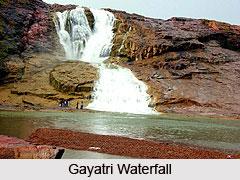 Nature Tourism in Telangana