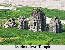 Temples in Bilaspur , Himachal Pradesh