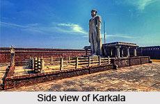 Karkala, Karnataka