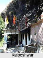 Panch Kedar, Uttarakhand