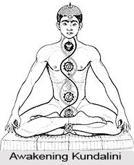 Awakening Kundalini by Tantra