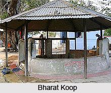 Chitrakoot Dham, Uttar Pradesh