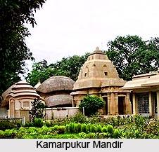 Kamarpukur, West Bengal