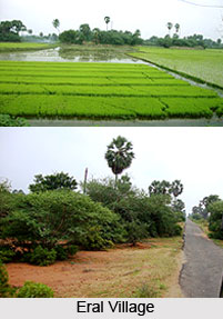 Eral, Tamil Nadu