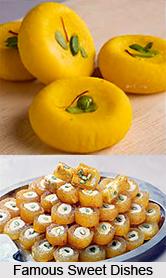 Cuisine of uttar pradesh forumfinder Images