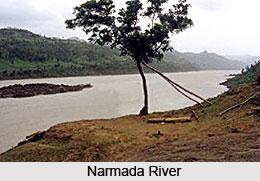 Achanakmar-Amarkantak Biosphere Reserve