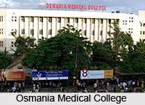 Medical Colleges in Telangana