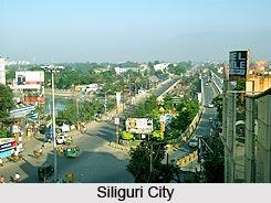 Siliguri, West Bengal