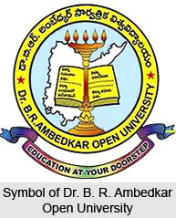 Universities of Telangana