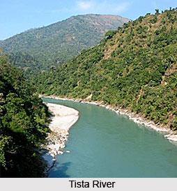 Kanchenjunga Biosphere Reserve