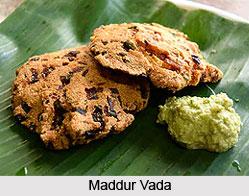 Maddur, Mandya District, Karnataka