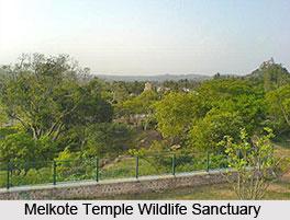 Melkote, Karnataka