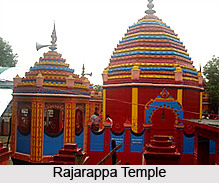 Ranchi, Jharkhand