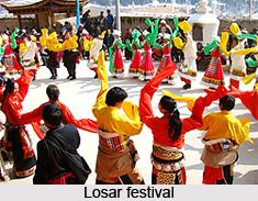 Darjeeling District , West Bengal